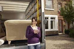 chelsea household removals sw3